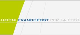 Progetto_grafico_pagina_pubblicitaria_Francopost