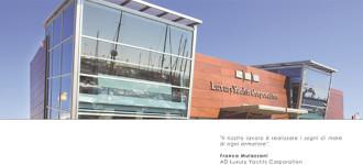 2008_07_29_Progetto_grafico_pagina_pubblicitaria_Luxury_Yachts_Corporation