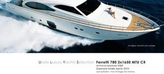 2008_10_10_Progetto_grafico_pagina_pubblicitaria_Luxury_Yachts_Corporation_Ferretti_780