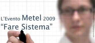 2009_07_10_Progetto_Grafico_Metel_pagina_pubblicitaria_Commercio_Elettrico