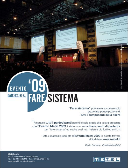 2009_12_Pagina_Pubblicitaria_Euro_Electric_News_530px