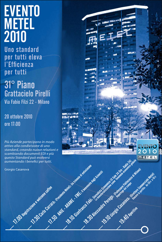 2010-10-06_Metel_Layout_Pagina_Evento_Metel_Rivista_FMEPoint_530px