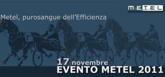 2011-07-25-Evento Metel-Progetto Grafico Invito