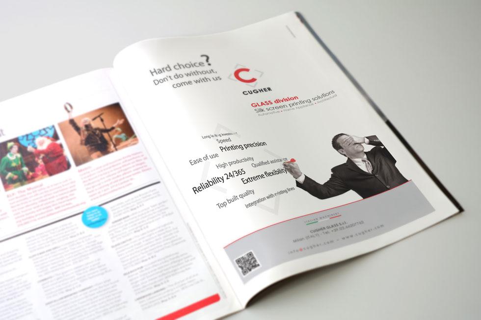 Cugher-2011-pagina-pubblicitaria pagina1