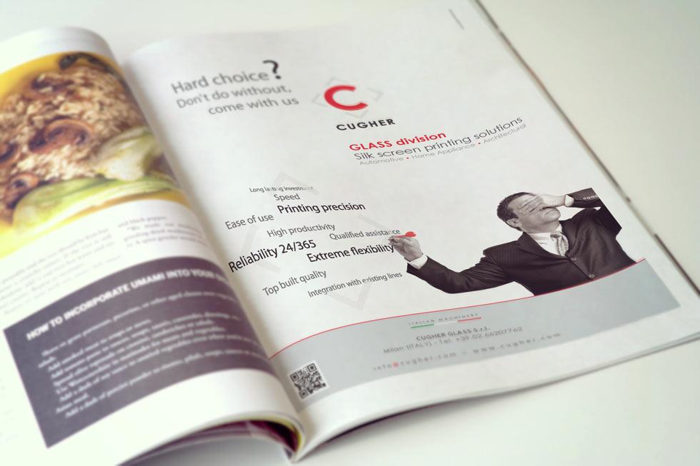 Cugher-2011-pagina-pubblicitaria pagina2