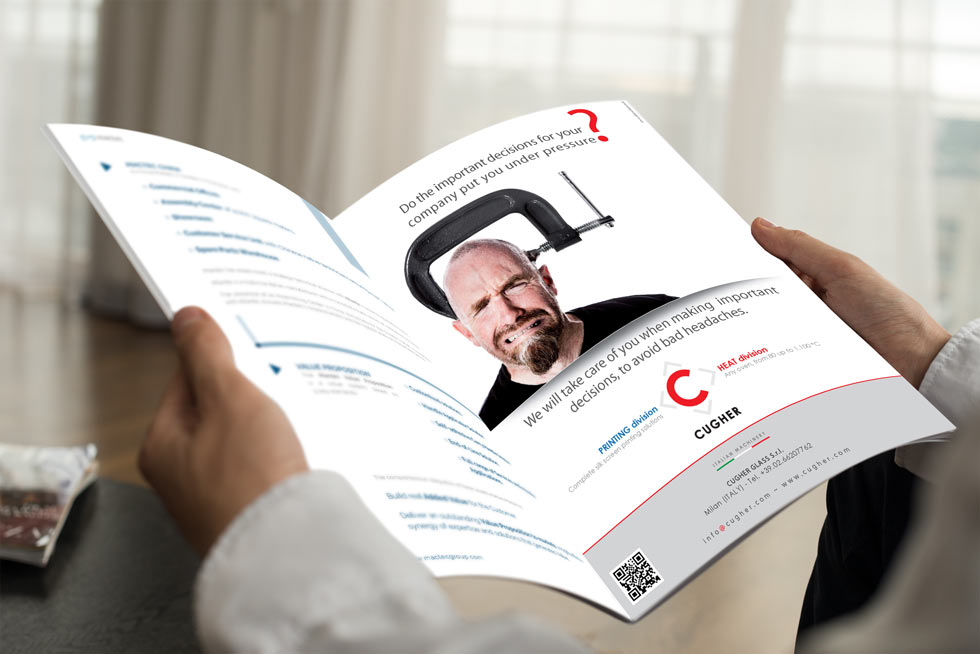 Cugher-2011-pagina-pubblicitari1pagina1