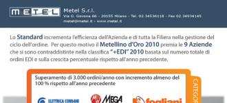 2011_01_18_Pagina_pubblicitaria_Metel_vincitori_edi_2010