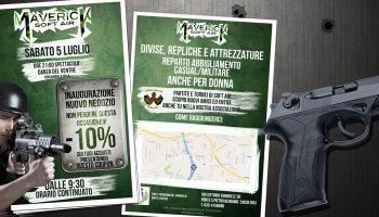 2014-06-24-Idee E Soluzioni-realizza-flyer-Maverick