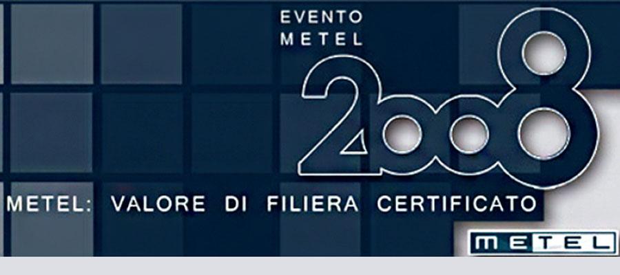 2014-10-20-Idee-e-soluzioni--Evento-Metel-2008