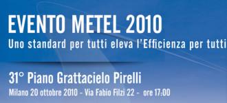 2014-10-20-Idee-e-soluzioni-Organizzazione-Evento-metel-2010