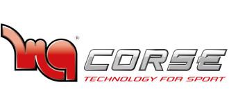 2014-10-24 Idee E Soluzioni Realizza Logotipo MQ Corse