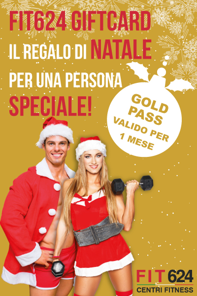 2014-12-03-GiftCard-FIT624-1-mese-nonclienti-400x600
