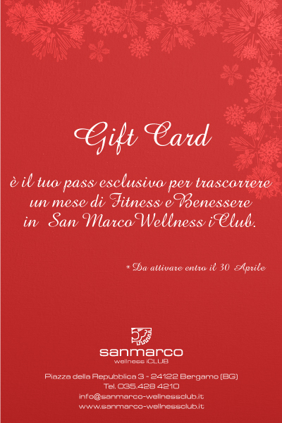 2014-12-03-GiftCard-San-Marco-wellness-iClub-NONClienti-400x600-retro