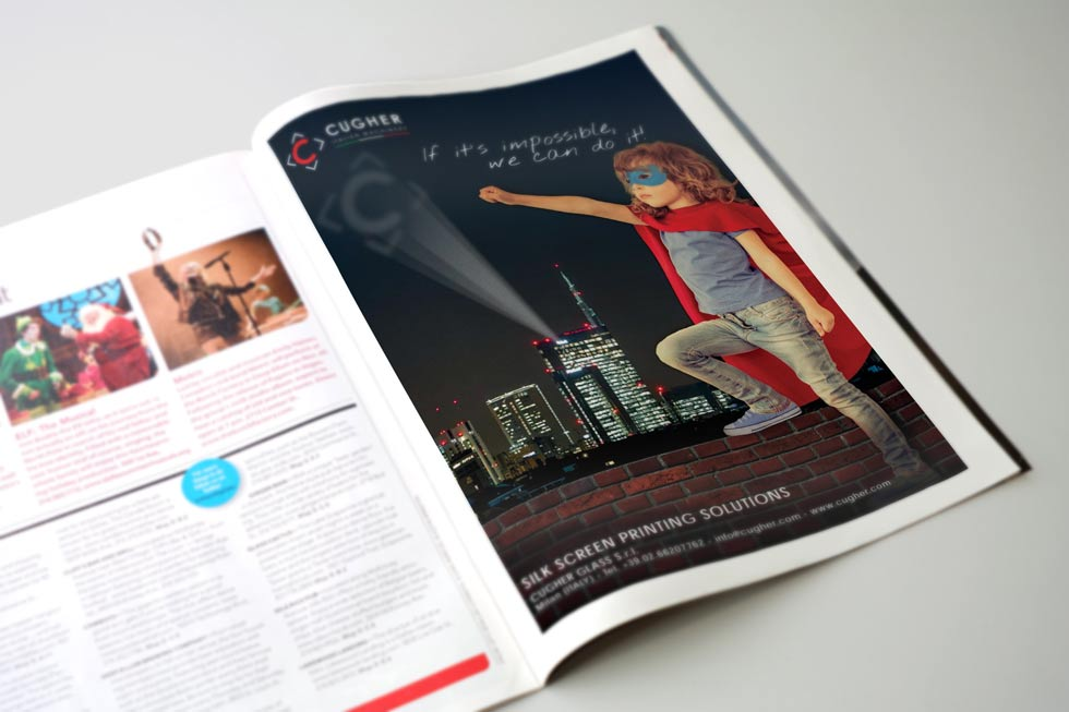 Cugher-2014-pagina-pubblicitaria-pagina1
