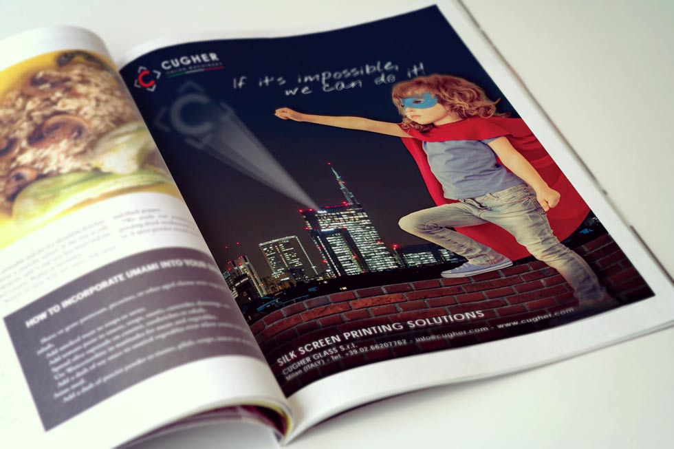 Cugher-2014-pagina-pubblicitaria-pagina2