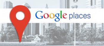 Google My Business, Tanto Bello Ma Tanto Articolato Da Usare