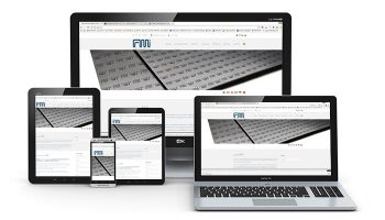 FMI SpA Affida A Idee E Soluzioni La Strategia Web & Social Marketing