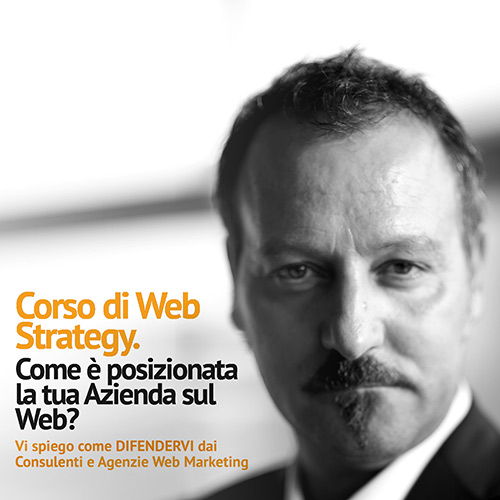 Corso-di-Web-Strategy.Come-è-posizionata-la-tua-Azienda-sul-Web