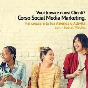 Fai-crescere-la-tua-Azienda-con-il-Corso-Social-Media-Marketing