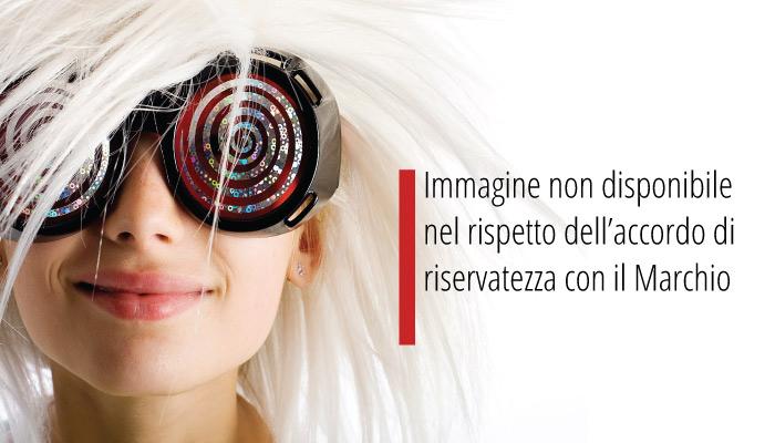 Realizzazione Grafica Flyer San Valentino E Carnevale Per Tourlé La Pizzeria
