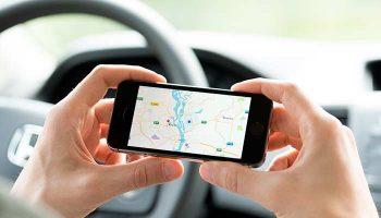 I Video Su Maps: I Vantaggi Per La Vostra Attività