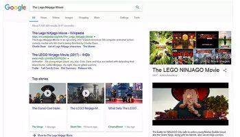 L'importanza Dei Video Nell'era Social: Arriva La Riproduzione Automatica Nei Risultati Di Ricerca Google