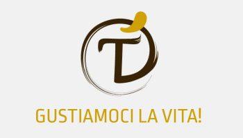 Sviluppo Brand Identity Tourlé