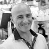 Christian Falconieri CEO Falconieri LArte Pasticciera
