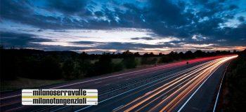 Milano Serravalle Nuovo Cliente Idee E Soluzioni
