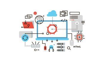 Scopri L'importanza Dell'hosting Nell'indicizzazione Del Tuo Sito Internet