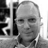 Marco Dal Monte CEO Trade Compass