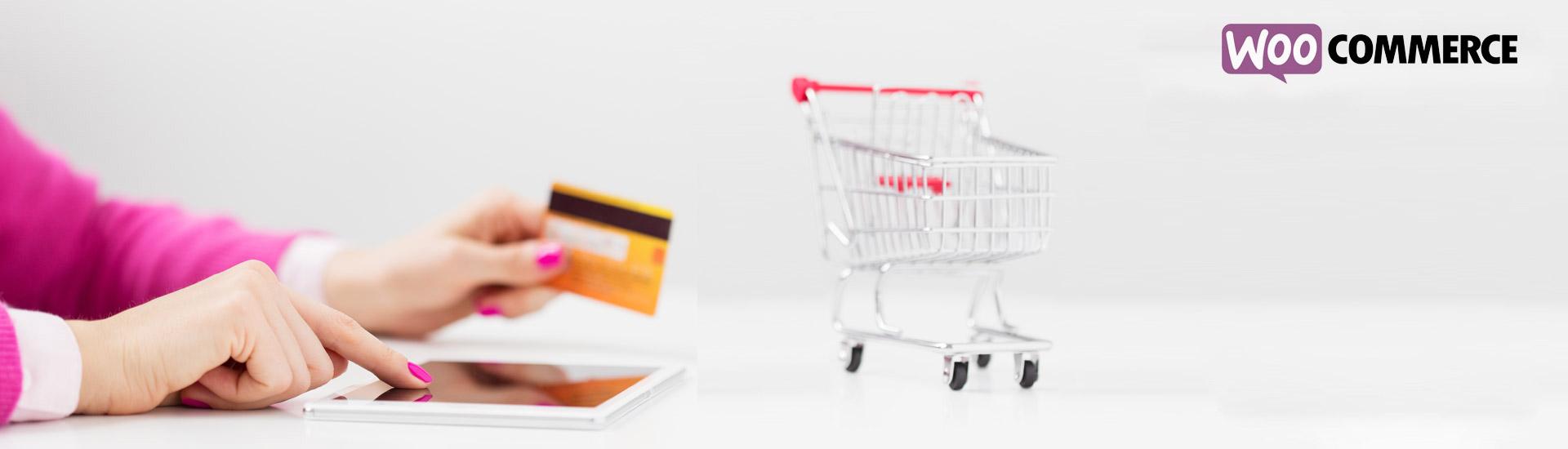 Idee e Soluzioni Agenzia di Marketing e Comunicazione WooCommerce e tutti i vantaggi per il tuo Business