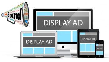 Migliora La Tua Brand Awareness Con Le Campagne Google AdWords! Scopri Come!
