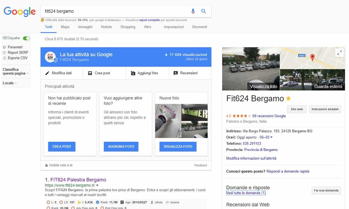 Modifica-Pagina-Google-Plus-direttamente-dal-motore-di-ricerca