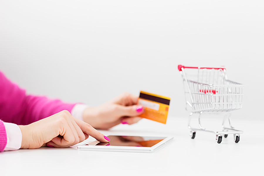 Woo-Commerce-tutti-i-vantaggi-per-il-tuo-business