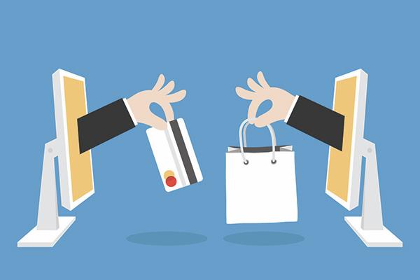 Woo-Commerce-tutti-i-vantaggi