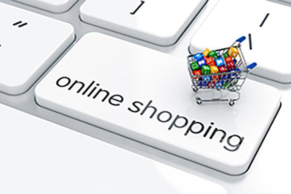 WooCommerce-tutti-i-vantaggi-dello-shopping-online