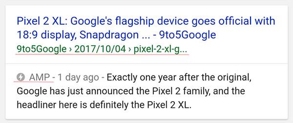 google-search-amp