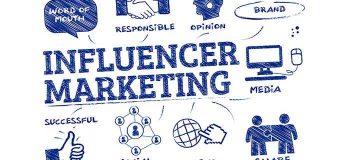 Sei Un'Azienda? Incrementa Il Tuo Business Con L'Influencer Marketing