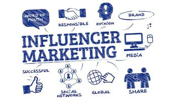 Sei Un'Azienda? Incrementa Il Tuo Business Con L'Influencer Marketing