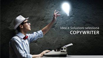 Idee E Soluzioni, Brand Di Factory Communication Agenzia Marketing E Comunicazione Ricerca Copywriter