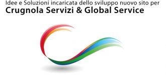 Idee E Soluzioni Incaricata Dello Sviluppo Nuovo Sito Per Crugnola Servizi