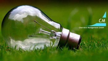 Charrière Management Gmbh Nuovo Cliente Idee E Soluzioni
