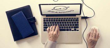 L'importanza Di Un Logo: 5 Motivi Per Cui Devi Averne Uno
