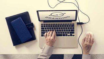 Importanza Di Un Logo: 5 Motivi Per Cui Devi Averne Uno