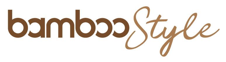 Logotipo BAMBOO Style