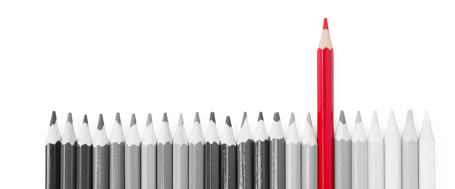 Idee e Soluzioni Advertising Corporate e Web Design Agency