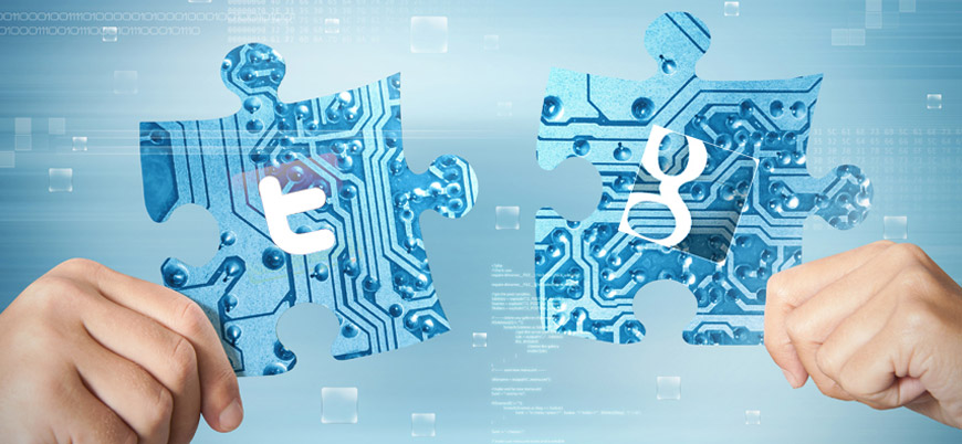 Partnership tra Twitter e Google: anche i tweet nei risultati di ricerca