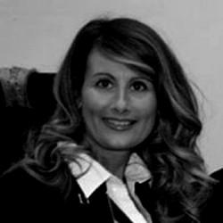 Alessandra Broggi