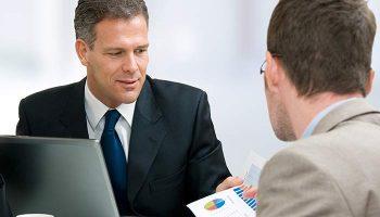 Amministrazione Srl Nuovo Cliente Di Idee E Soluzioni
